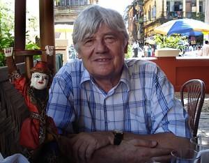 Jan Becka