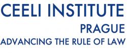 CEELI logo