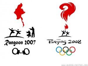 olympics_china_protests_burma