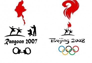 olympics_china_protests_burma