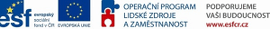 OPLZZ_loga-270px