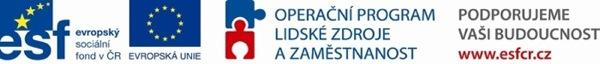 OPLZZ_loga-600px