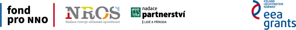 logo NROS 2015