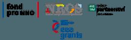 logo-nros-2015-small