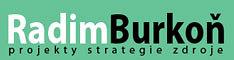 Radim Burkoň